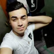 danielc718600's profile photo