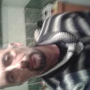 savudaniel_80's profile photo