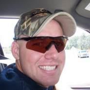 carpenterjames2928's profile photo