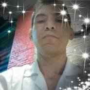 mauroa501985's profile photo