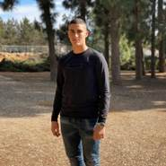 naseema686336's profile photo