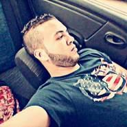mehdir832110's profile photo