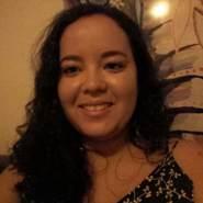 ljbenavides10's profile photo