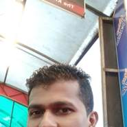 lakmal729202's profile photo