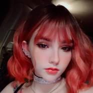 jhena71's profile photo