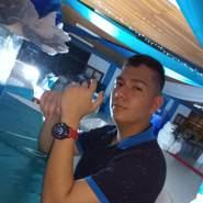 juanl06's profile photo