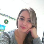 julim777182's profile photo