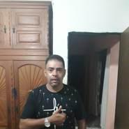 thulaa's profile photo
