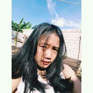 karen992783's profile photo