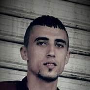 khair_elayan's profile photo