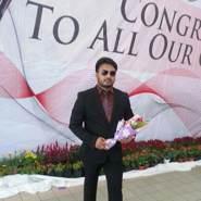 jahid262874's profile photo