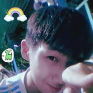 user_kod4851's profile photo