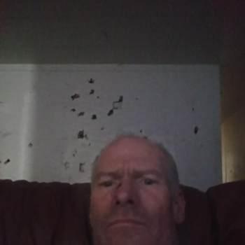 kennym716637_California_Single_Male