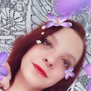 lera935's profile photo