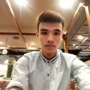 lamt623611's profile photo