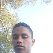 luisc206959's profile photo