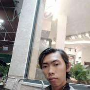 xichv895's profile photo