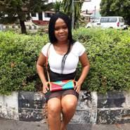 kennys511483's profile photo