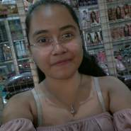 nayic88's profile photo