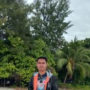 prabuwijayas's profile photo