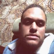 samuels907848's profile photo
