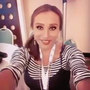 rosarioa595372's profile photo