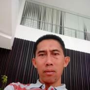 deloviea's profile photo