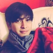 khimd42's profile photo