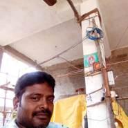 rajasekarm537093's profile photo
