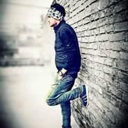 sunilb838215's profile photo
