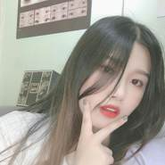 userfb375's profile photo