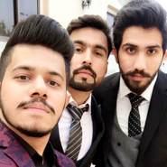 nazamm's profile photo