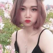 thun838's profile photo