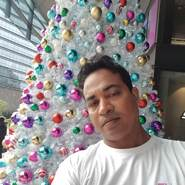 rajum01's profile photo