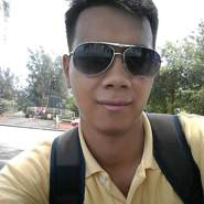 userbxg83's profile photo