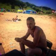 kirillg609614's profile photo