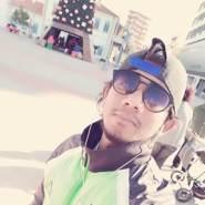 bdd4328's profile photo