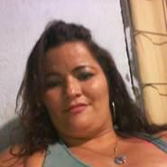 luzb917's profile photo