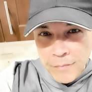 ramonv587515's profile photo