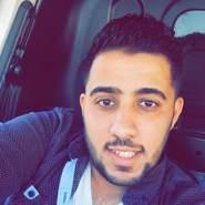 abdallaa24983's profile photo