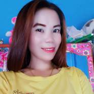 useruvq2170's profile photo