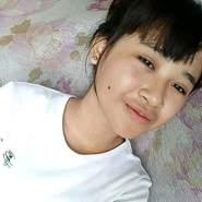 yunitap69678's profile photo