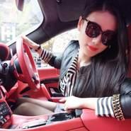 lovelya896865's profile photo
