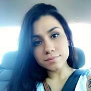 tianawilson471417's profile photo
