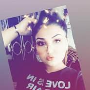 ebrua03's profile photo