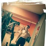 dmitriy792263's profile photo