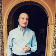 ivans26's profile photo