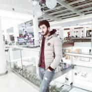 asimesgerov93's profile photo