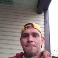 michealr63253's profile photo