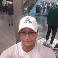hernandezm79's profile photo